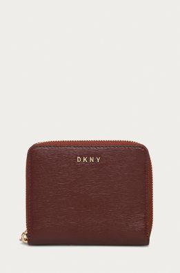Dkny - Кожен портфейл