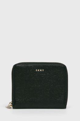 Dkny - Шкіряний гаманець