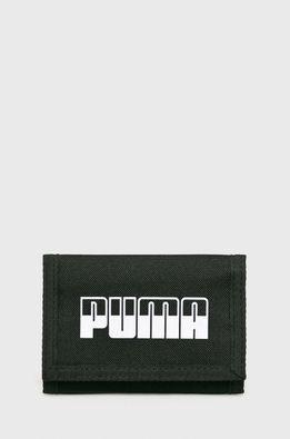 Puma - Peněženka