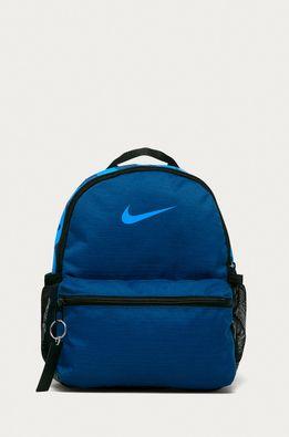 Nike Kids - Dětský batoh