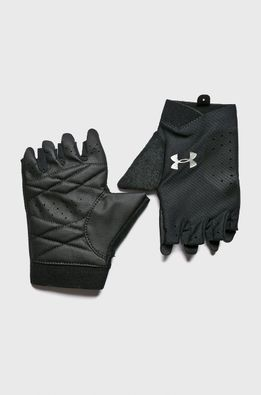 Under Armour - Ръкавици
