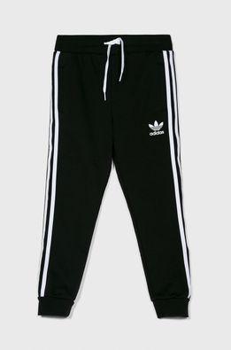 adidas Originals - Детски панталони 128-164 cm