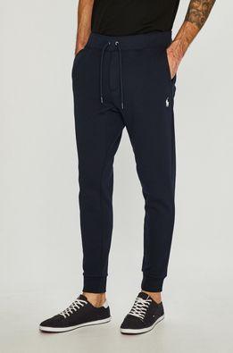 Polo Ralph Lauren - Kalhoty