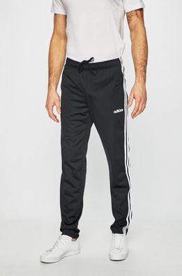 adidas Performance - Pantaloni