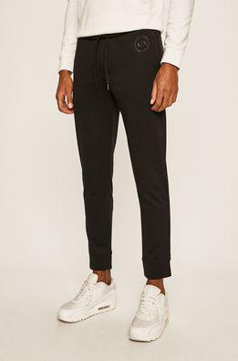 Armani Exchange - Kalhoty