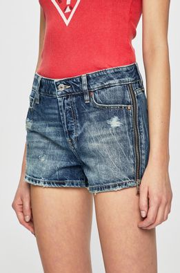 Guess Jeans - Šortky