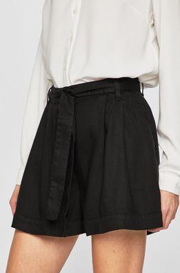 Guess Jeans - Pantaloni scurti   Ambre