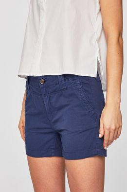 Pepe Jeans - Pantaloni scurti