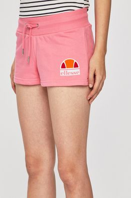 Ellesse - Pantaloni scurti