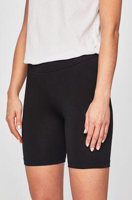 Vero Moda - Pantaloni scurti   (2-pack)