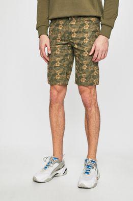 Blend - Pánske šortky