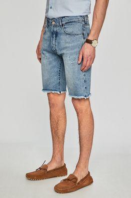 Guess Jeans - Pánske šortky