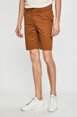 Quiksilver - Pánske šortky