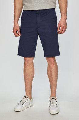 Wrangler - Къси панталони