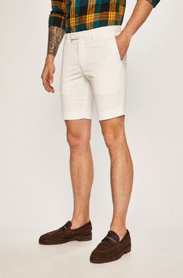 Polo Ralph Lauren - Pánske šortky