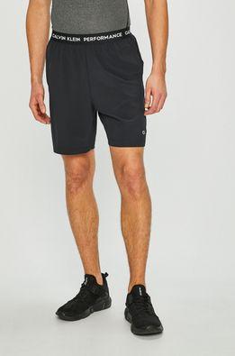 Calvin Klein Performance - Pánske šortky
