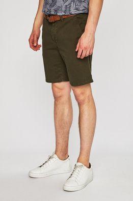 Review - Pantaloni scurti   Bermudy