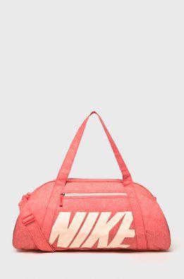 Nike - Сумка