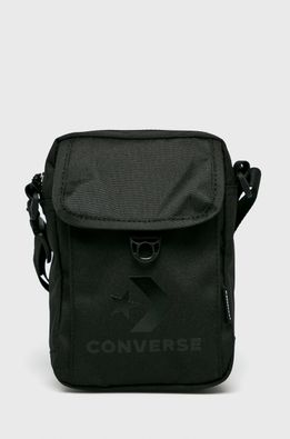 Converse - Сумка