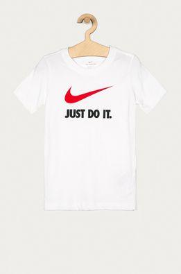 Nike Kids - Tricou copii 122-170 cm