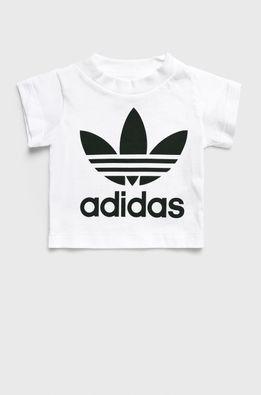 adidas Originals - Detský top 62-104 cm