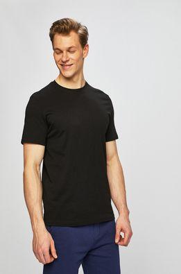 Tom Tailor Denim - Pánske tričko (2-pak)