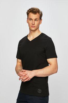 Tom Tailor Denim - Tricou (2 pack)
