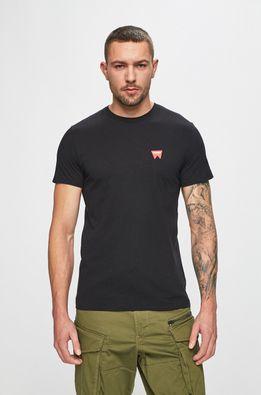 Wrangler - Pánske tričko