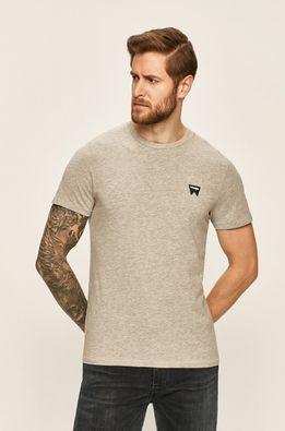 Wrangler - Тениска