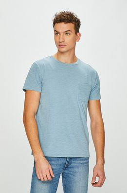Levi's Made & Crafted - Tricou