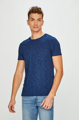 Levi'sMade & Crafted - Tricou