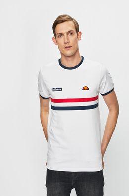 Ellesse - Pánske tričko
