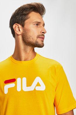 Fila - Pánske tričko