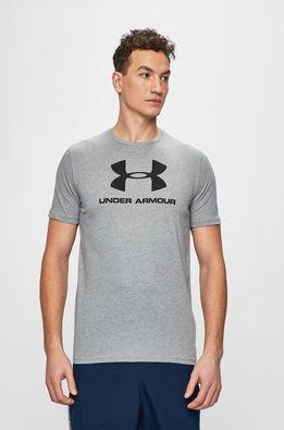 Under Armour - Tričko