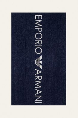 Emporio Armani - Кърпа
