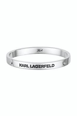 Karl Lagerfeld - Náramok
