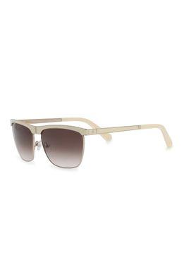 Balmain - Солнцезащитные очки BL2043.02