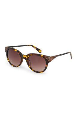 Balmain - Солнцезащитные очки BL2082B.01