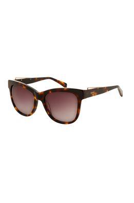 Balmain - Brýle BL2111S.03