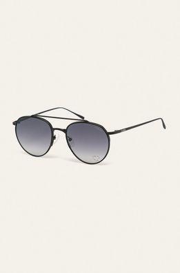 Guess Jeans - Ochelari de soare GF6047.5402B