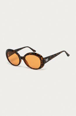 Guess Jeans - Солнцезащитные очки