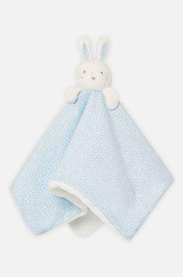 Mayoral - Бебешка играчка