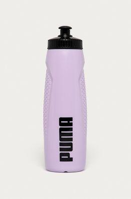 Puma - Bidon apa