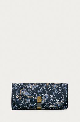 Jack Wolfskin - Kosmetická taška