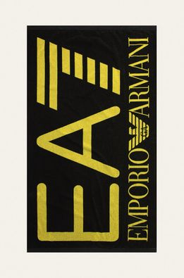 EA7 Emporio Armani - Ručník
