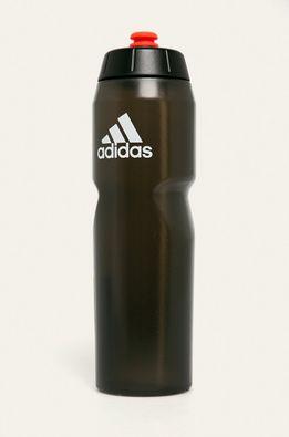 adidas Performance - Бутилка за вода 0,75 L