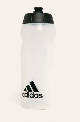 adidas Performance - Бутилка за вода 0,5 L