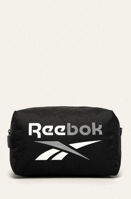 Reebok - Portfard