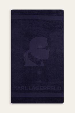 Karl Lagerfeld - Полотенце