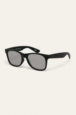 Vans - Brýle